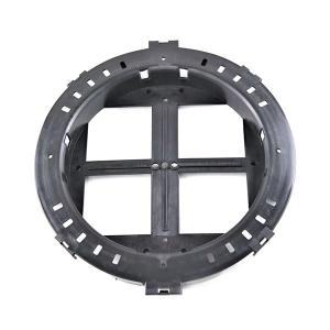光缆存缆器FSUD400